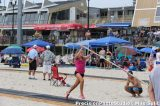 2016 Beach Vault Photos - 2nd Pit AM Girls (457/547)