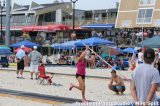 2016 Beach Vault Photos - 2nd Pit AM Girls (458/547)
