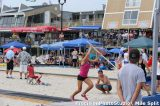 2016 Beach Vault Photos - 2nd Pit AM Girls (459/547)