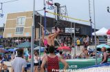 2016 Beach Vault Photos - 2nd Pit AM Girls (466/547)