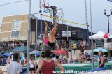 2016 Beach Vault Photos - 2nd Pit AM Girls (467/547)