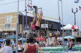 2016 Beach Vault Photos - 2nd Pit AM Girls (468/547)