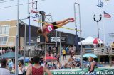 2016 Beach Vault Photos - 2nd Pit AM Girls (470/547)