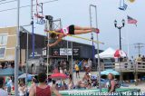 2016 Beach Vault Photos - 2nd Pit AM Girls (471/547)