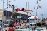 2016 Beach Vault Photos - 2nd Pit AM Girls (472/547)