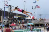 2016 Beach Vault Photos - 2nd Pit AM Girls (473/547)