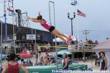 2016 Beach Vault Photos - 2nd Pit AM Girls (474/547)