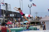 2016 Beach Vault Photos - 2nd Pit AM Girls (475/547)