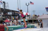 2016 Beach Vault Photos - 2nd Pit AM Girls (476/547)