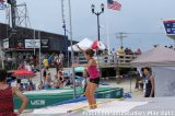 2016 Beach Vault Photos - 2nd Pit AM Girls (477/547)