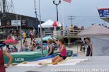 2016 Beach Vault Photos - 2nd Pit AM Girls (478/547)