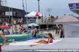 2016 Beach Vault Photos - 2nd Pit AM Girls (479/547)