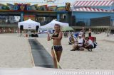 2016 Beach Vault Photos - 2nd Pit AM Girls (487/547)