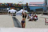 2016 Beach Vault Photos - 2nd Pit AM Girls (489/547)