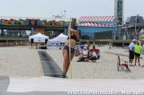 2016 Beach Vault Photos - 2nd Pit AM Girls (491/547)