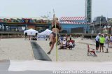 2016 Beach Vault Photos - 2nd Pit AM Girls (492/547)