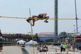 2016 Beach Vault Photos - 2nd Pit AM Girls (493/547)