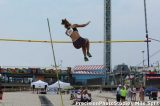2016 Beach Vault Photos - 2nd Pit AM Girls (494/547)