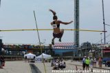 2016 Beach Vault Photos - 2nd Pit AM Girls (495/547)
