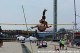 2016 Beach Vault Photos - 2nd Pit AM Girls (496/547)