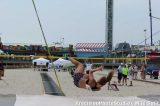 2016 Beach Vault Photos - 2nd Pit AM Girls (498/547)