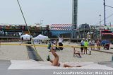 2016 Beach Vault Photos - 2nd Pit AM Girls (499/547)