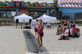 2016 Beach Vault Photos - 2nd Pit AM Girls (508/547)