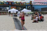 2016 Beach Vault Photos - 2nd Pit AM Girls (509/547)