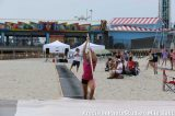 2016 Beach Vault Photos - 2nd Pit AM Girls (513/547)