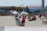2016 Beach Vault Photos - 2nd Pit AM Girls (514/547)