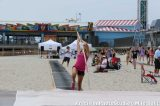 2016 Beach Vault Photos - 2nd Pit AM Girls (515/547)