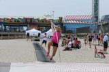 2016 Beach Vault Photos - 2nd Pit AM Girls (516/547)