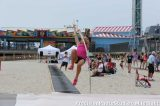 2016 Beach Vault Photos - 2nd Pit AM Girls (517/547)