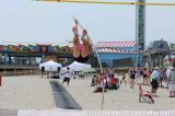 2016 Beach Vault Photos - 2nd Pit AM Girls (519/547)