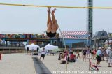 2016 Beach Vault Photos - 2nd Pit AM Girls (520/547)