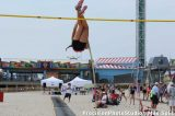 2016 Beach Vault Photos - 2nd Pit AM Girls (521/547)