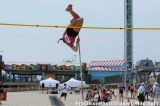 2016 Beach Vault Photos - 2nd Pit AM Girls (522/547)