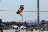 2016 Beach Vault Photos - 2nd Pit AM Girls (523/547)
