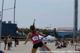 2016 Beach Vault Photos - 2nd Pit AM Girls (530/547)