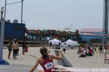 2016 Beach Vault Photos - 2nd Pit AM Girls (531/547)