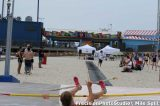 2016 Beach Vault Photos - 2nd Pit AM Girls (532/547)