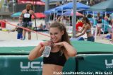 2016 Beach Vault Photos - 2nd Pit AM Girls (533/547)