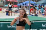 2016 Beach Vault Photos - 2nd Pit AM Girls (534/547)