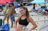 2016 Beach Vault Photos - 2nd Pit AM Girls (535/547)