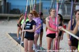 2016 Beach Vault Photos - 2nd Pit AM Girls (537/547)