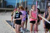 2016 Beach Vault Photos - 2nd Pit AM Girls (538/547)