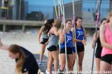 2016 Beach Vault Photos - 2nd Pit AM Girls (540/547)