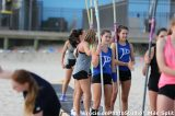 2016 Beach Vault Photos - 2nd Pit AM Girls (541/547)
