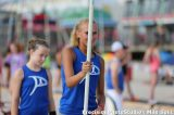2016 Beach Vault Photos - 2nd Pit AM Girls (542/547)