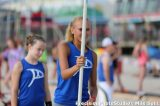 2016 Beach Vault Photos - 2nd Pit AM Girls (543/547)